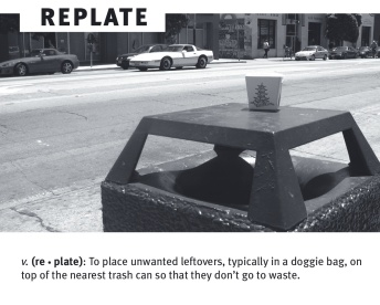 Replate